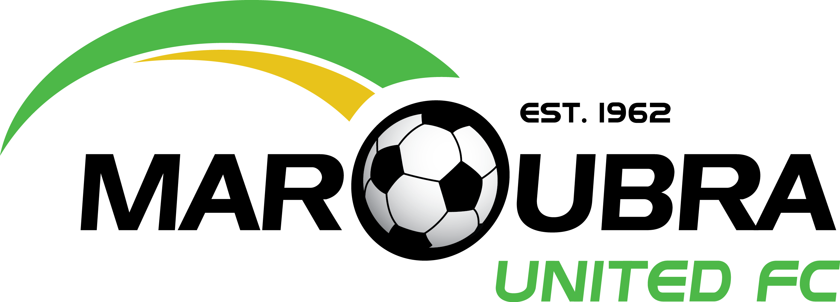 cropped-cropped-mufc-logo.png